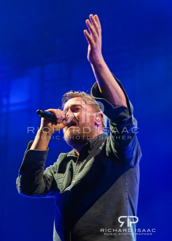 wpid-16-04-2014_Elbow_concert_The_O2_Arena_013.jpg