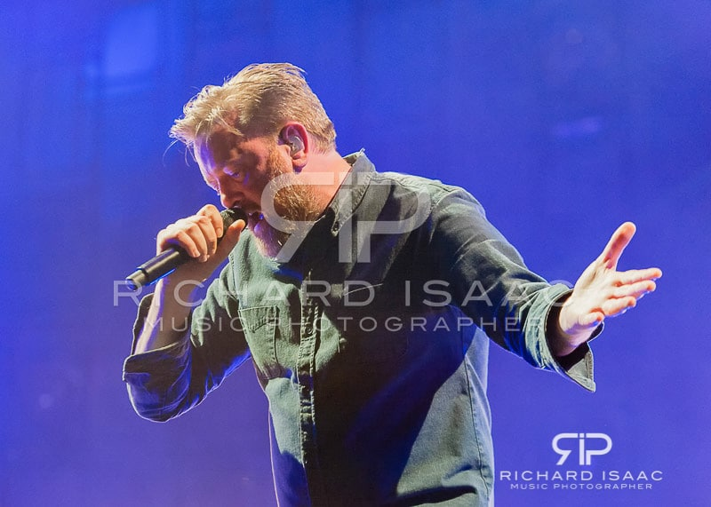 wpid-16-04-2014_Elbow_concert_The_O2_Arena_015.jpg