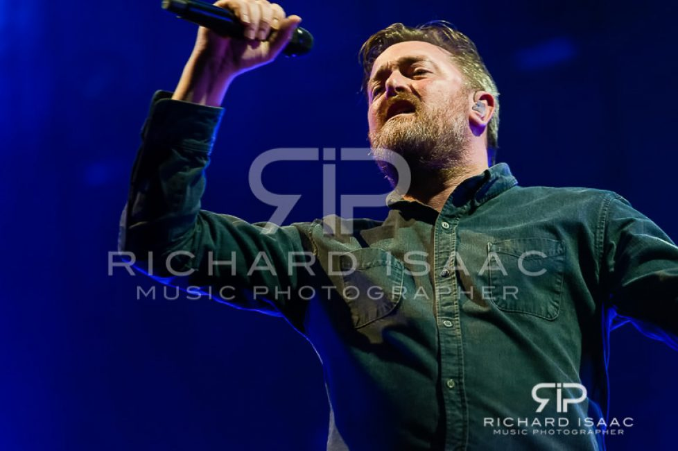 wpid-16-04-2014_Elbow_concert_The_O2_Arena_027.jpg