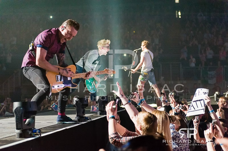 wpid-24-04-2014_McBusted_concert_The_O2_Arena_015.jpg