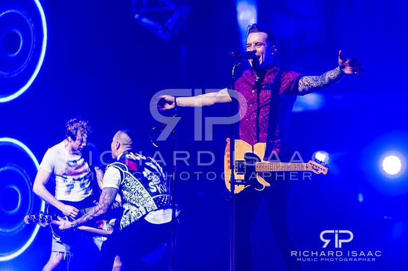 wpid-24-04-2014_McBusted_concert_The_O2_Arena_033.jpg