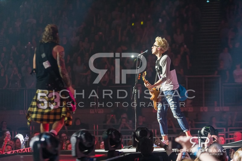 wpid-24-04-2014_McBusted_concert_The_O2_Arena_041.jpg