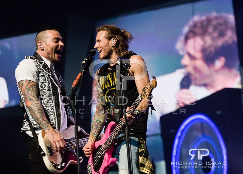 wpid-24-04-2014_McBusted_concert_The_O2_Arena_058.jpg