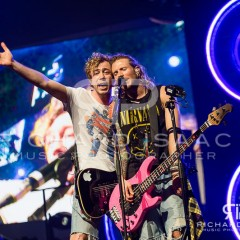 wpid-24-04-2014_McBusted_concert_The_O2_Arena_062.jpg