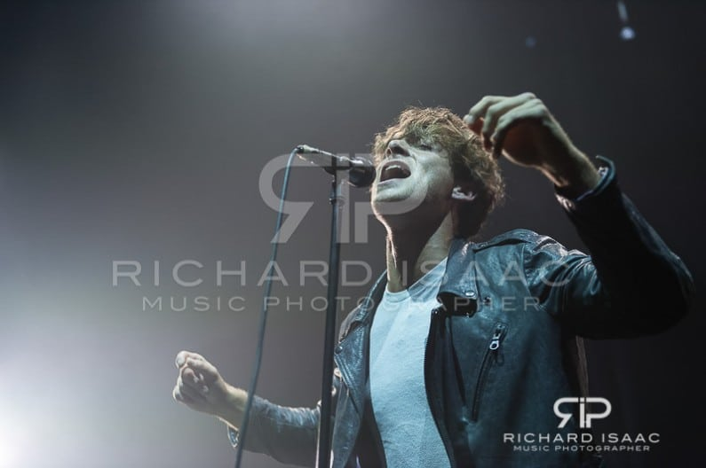 wpid-03-06-2014_Paolo_Nutini_concert_The_Roundhouse_RIS_008.jpg