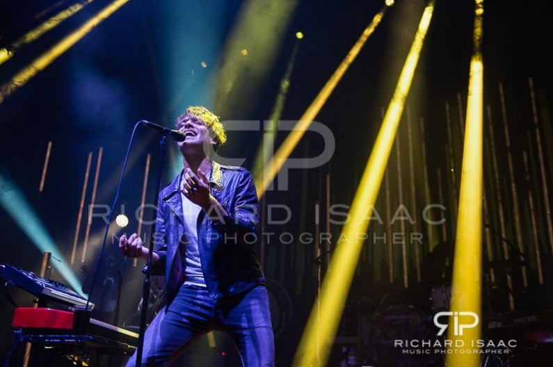 wpid-03-06-2014_Paolo_Nutini_concert_The_Roundhouse_RIS_011.jpg