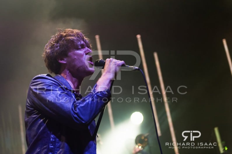 wpid-03-06-2014_Paolo_Nutini_concert_The_Roundhouse_RIS_020.jpg