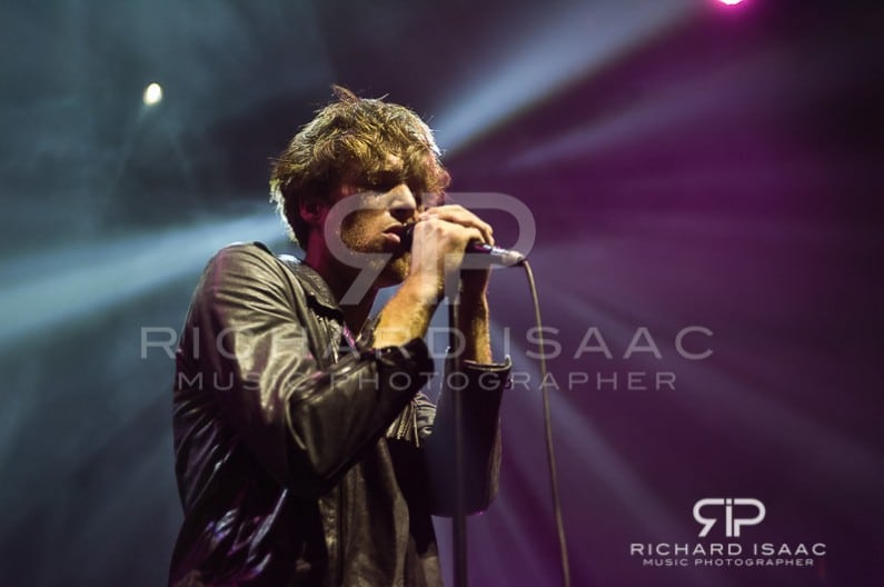 wpid-03-06-2014_Paolo_Nutini_concert_The_Roundhouse_RIS_024.jpg