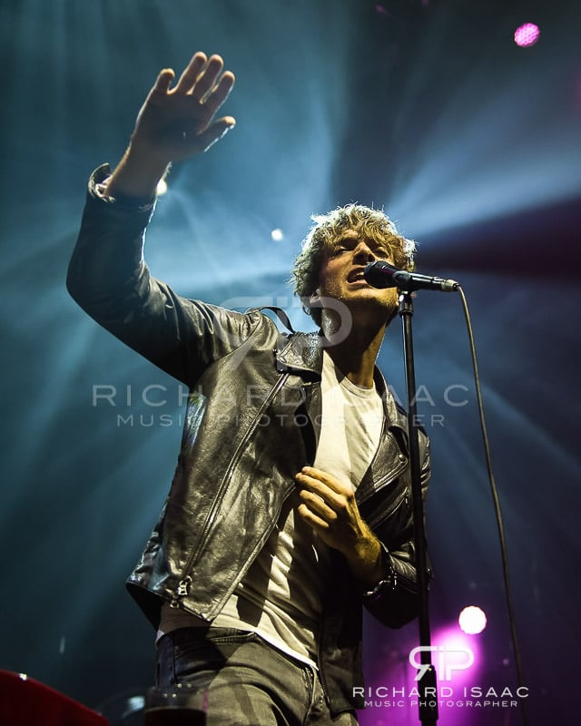 wpid-03-06-2014_Paolo_Nutini_concert_The_Roundhouse_RIS_026.jpg