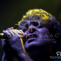 wpid-03-06-2014_Paolo_Nutini_concert_The_Roundhouse_RIS_054.jpg