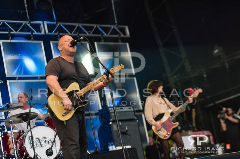 wpid-08-06-2014_The_Pixies_concert_Field_Day_festival_001.jpg