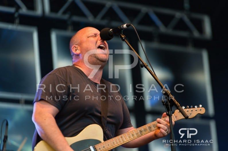 wpid-08-06-2014_The_Pixies_concert_Field_Day_festival_010.jpg