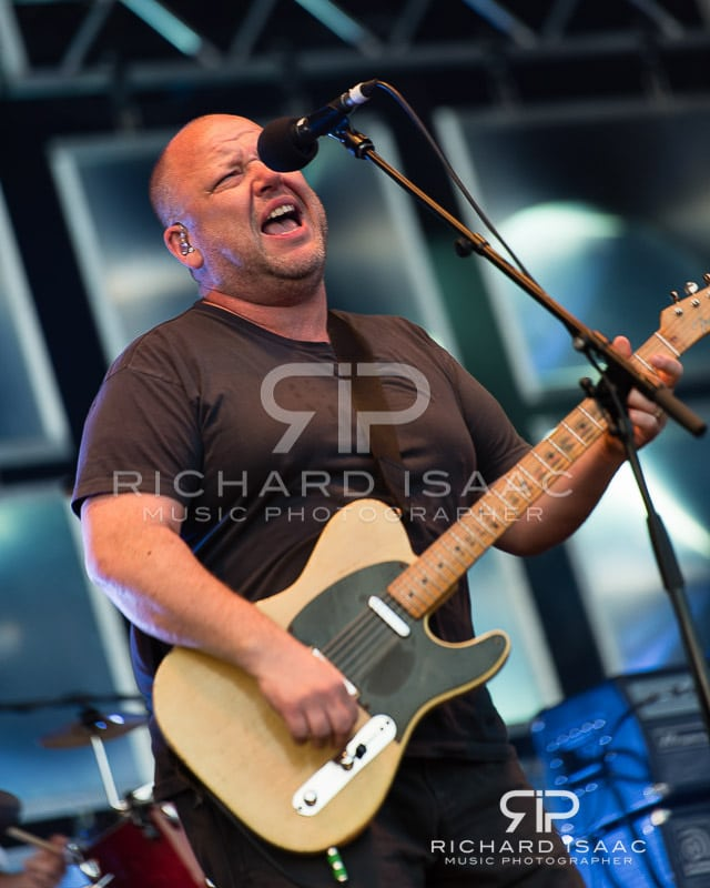 wpid-08-06-2014_The_Pixies_concert_Field_Day_festival_014.jpg