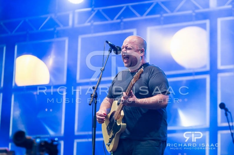 wpid-08-06-2014_The_Pixies_concert_Field_Day_festival_028.jpg