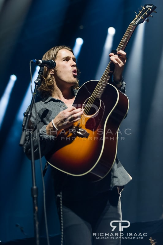 wpid-09-06-2014_Andreas_Moe_concert_The_O2_Arena_015.jpg