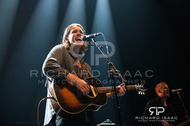 wpid-09-06-2014_Andreas_Moe_concert_The_O2_Arena_018.jpg
