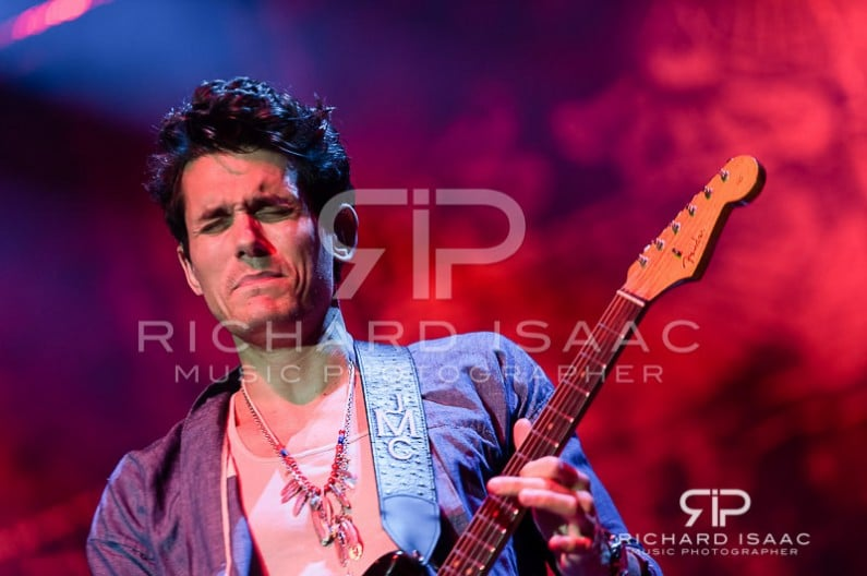 wpid-09-06-2014_John_Mayer_concert_The_O2_Arena_010.jpg
