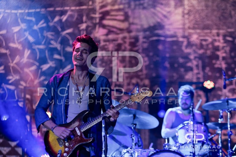 wpid-09-06-2014_John_Mayer_concert_The_O2_Arena_020.jpg