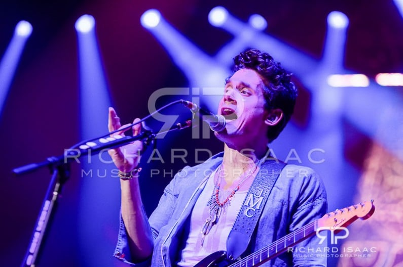 wpid-09-06-2014_John_Mayer_concert_The_O2_Arena_021.jpg