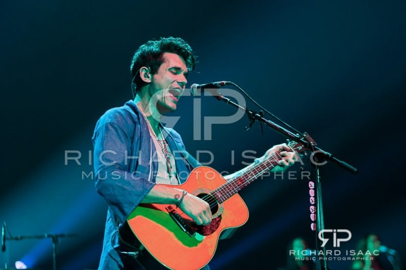 wpid-09-06-2014_John_Mayer_concert_The_O2_Arena_028.jpg