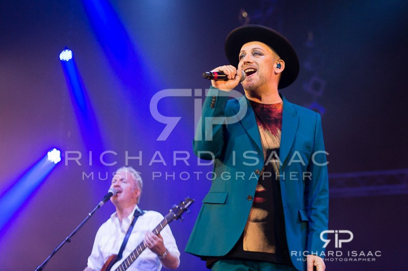 wpid-12-06-2014_Boy_George_concert_Isle_of_Wight_Festival_2014_002.jpg