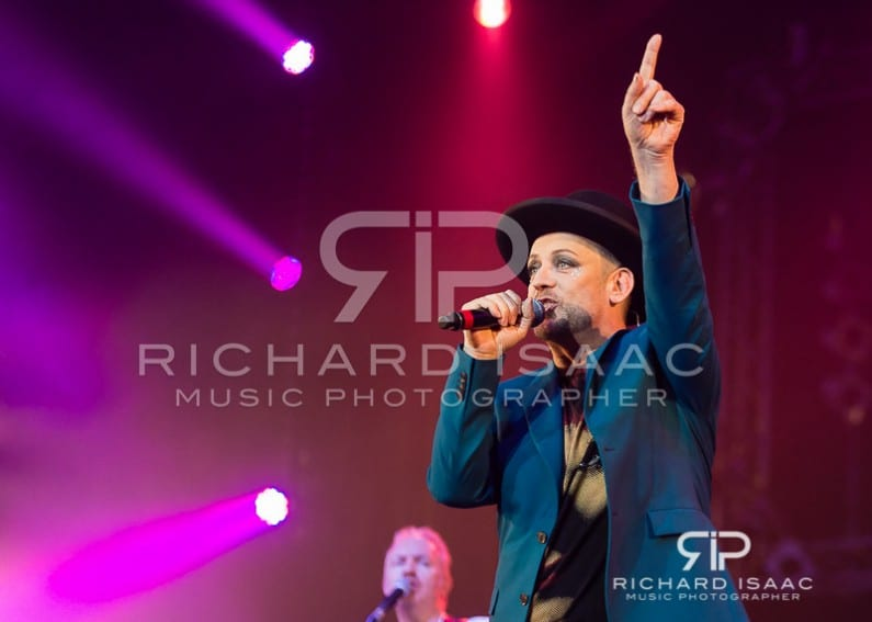 wpid-12-06-2014_Boy_George_concert_Isle_of_Wight_Festival_2014_003.jpg