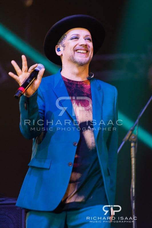wpid-12-06-2014_Boy_George_concert_Isle_of_Wight_Festival_2014_007.jpg