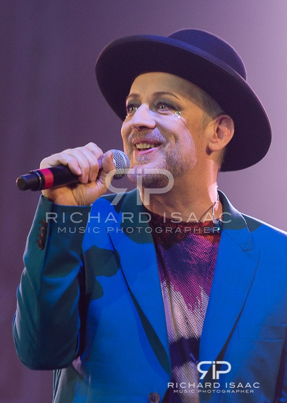 wpid-12-06-2014_Boy_George_concert_Isle_of_Wight_Festival_2014_009.jpg