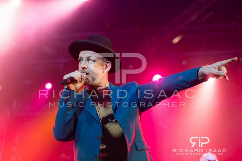 wpid-12-06-2014_Boy_George_concert_Isle_of_Wight_Festival_2014_013.jpg