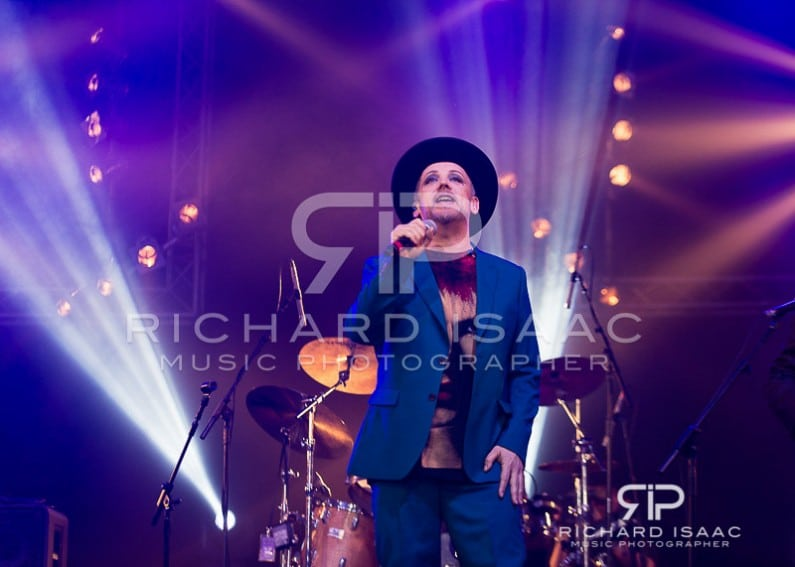 wpid-12-06-2014_Boy_George_concert_Isle_of_Wight_Festival_2014_015.jpg