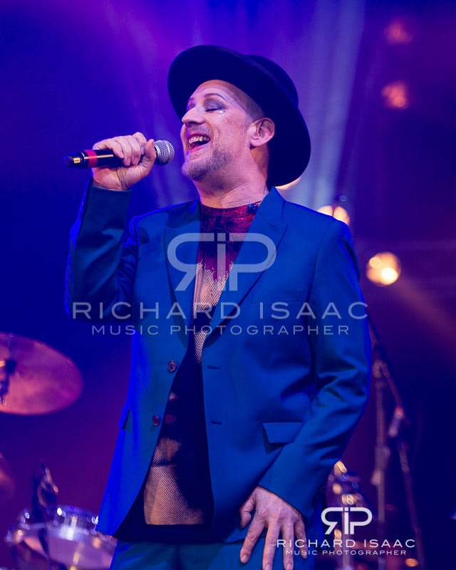 wpid-12-06-2014_Boy_George_concert_Isle_of_Wight_Festival_2014_017.jpg