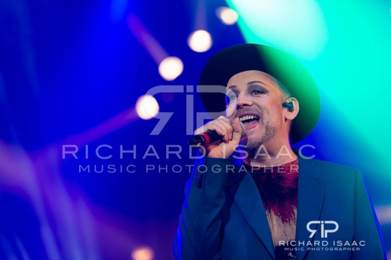 wpid-12-06-2014_Boy_George_concert_Isle_of_Wight_Festival_2014_020.jpg
