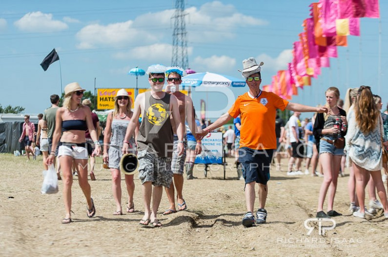 wpid-13-06-2014_Festival_Atmosphere_Isle_of_Wight_Festival_2014_013.jpg