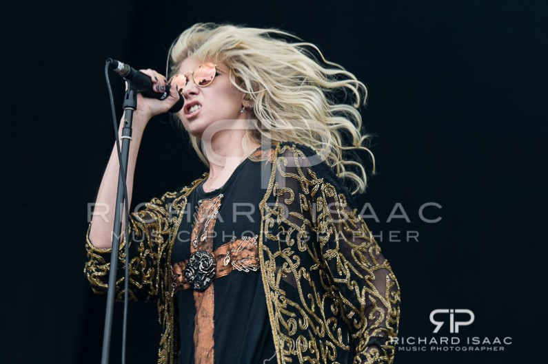 wpid-14-06-2014_Pretty_Reckless_IOW_Festival_2014_001.jpg