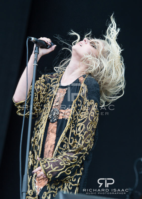 wpid-14-06-2014_Pretty_Reckless_IOW_Festival_2014_002.jpg