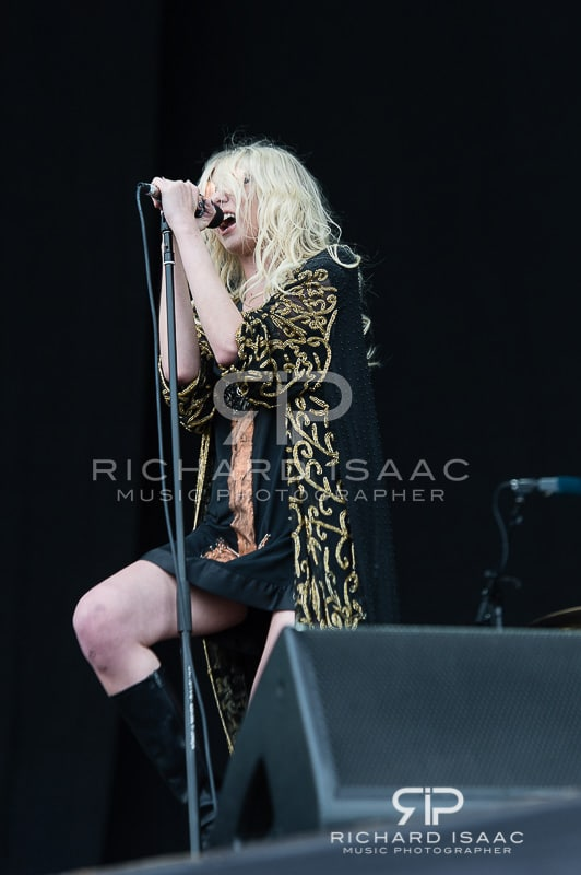 wpid-14-06-2014_Pretty_Reckless_IOW_Festival_2014_003.jpg