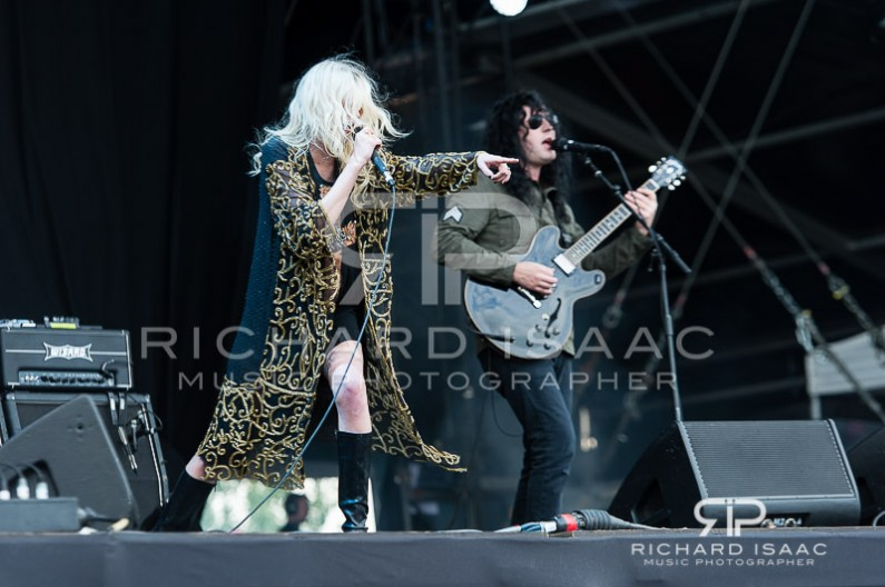 wpid-14-06-2014_Pretty_Reckless_IOW_Festival_2014_004.jpg