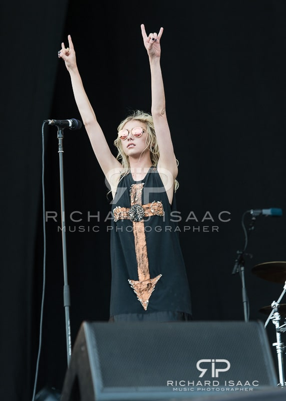 wpid-14-06-2014_Pretty_Reckless_IOW_Festival_2014_008.jpg