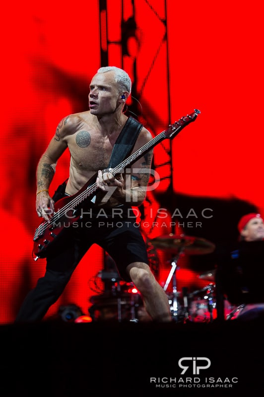 wpid-14-06-2014_Red_Hot_Chili_Peppers_IOW_Fest_2014_011.jpg