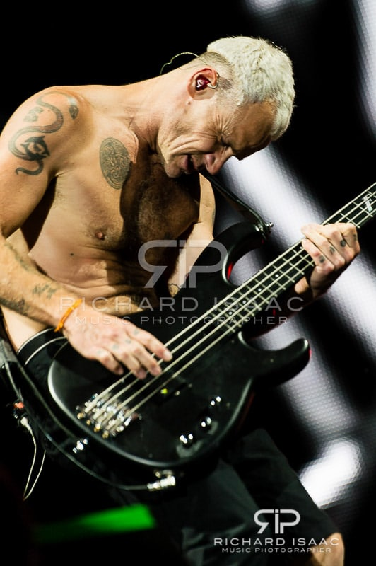 wpid-14-06-2014_Red_Hot_Chili_Peppers_IOW_Fest_2014_025.jpg