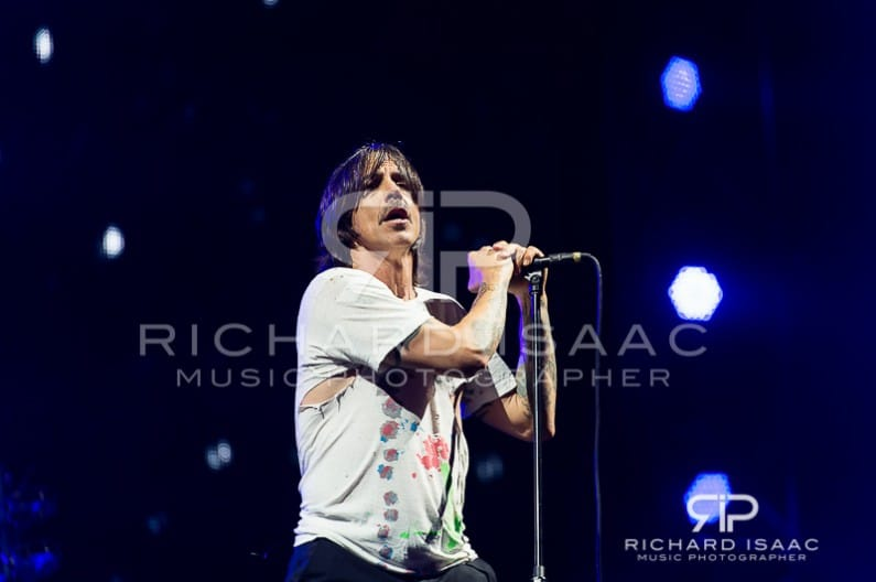 wpid-14-06-2014_Red_Hot_Chili_Peppers_IOW_Fest_2014_114.jpg