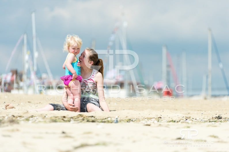 wpid-14-06-2014_Sunny_weather_Isle_of_wight_015.jpg
