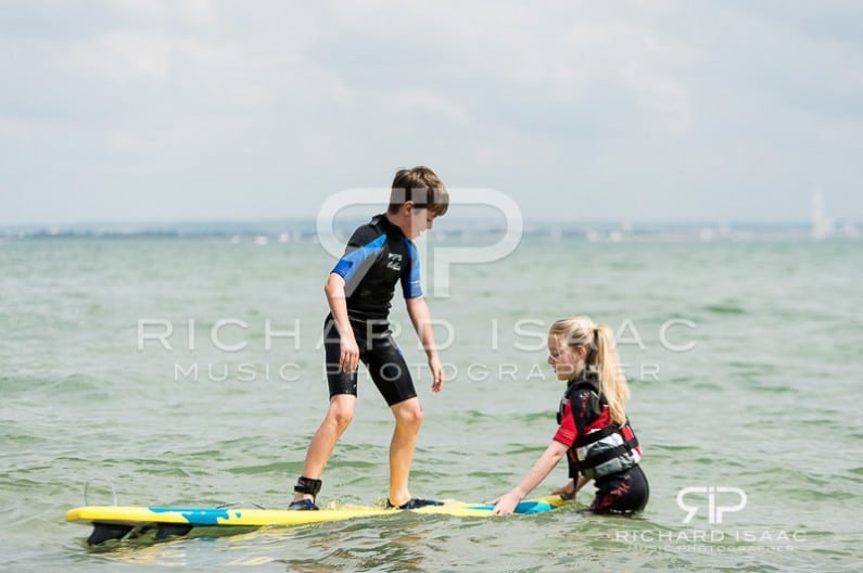 wpid-14-06-2014_Sunny_weather_Isle_of_wight_047.jpg