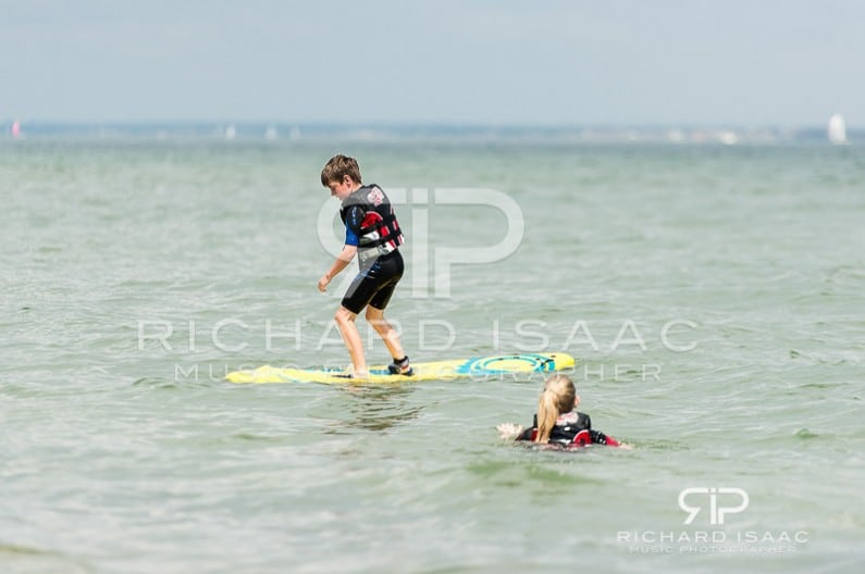 wpid-14-06-2014_Sunny_weather_Isle_of_wight_052.jpg