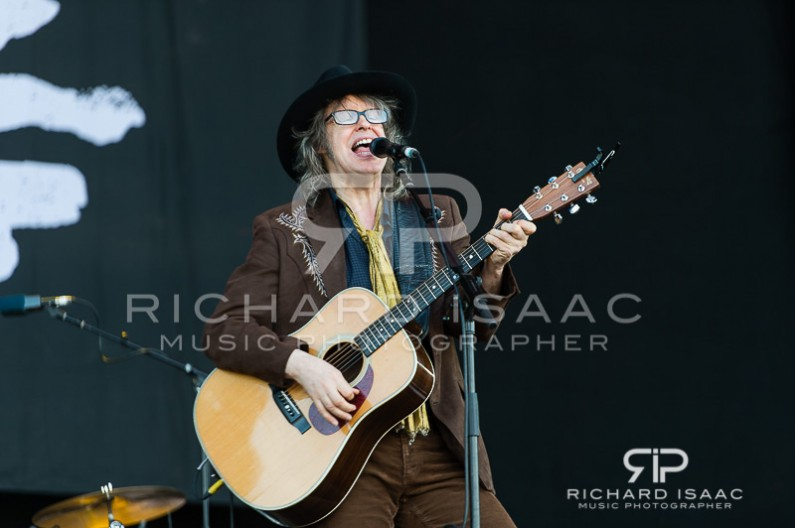 wpid-14-06-2014_The_Waterboys_IOW_Fest_2014_001.jpg