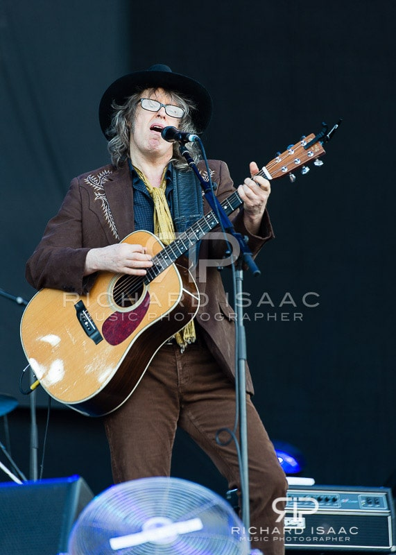 wpid-14-06-2014_The_Waterboys_IOW_Fest_2014_003.jpg