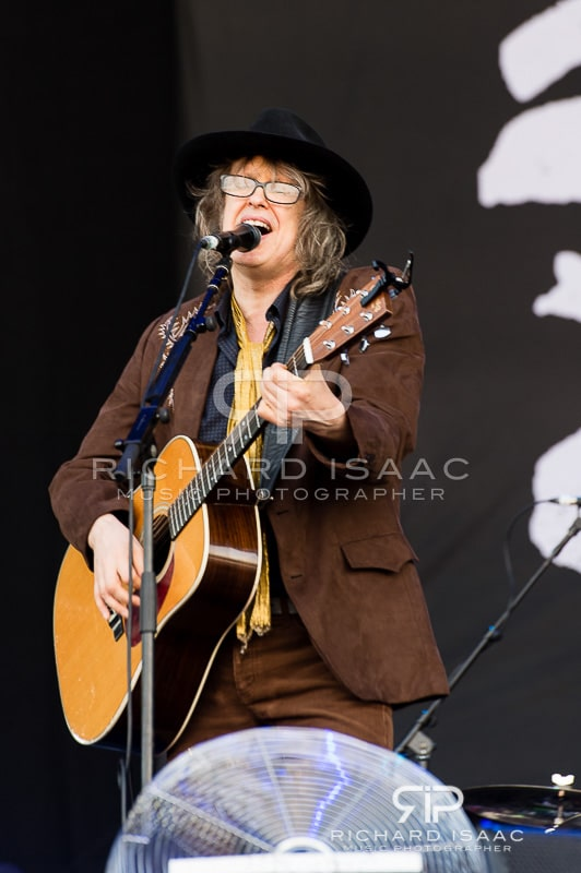 wpid-14-06-2014_The_Waterboys_IOW_Fest_2014_006.jpg