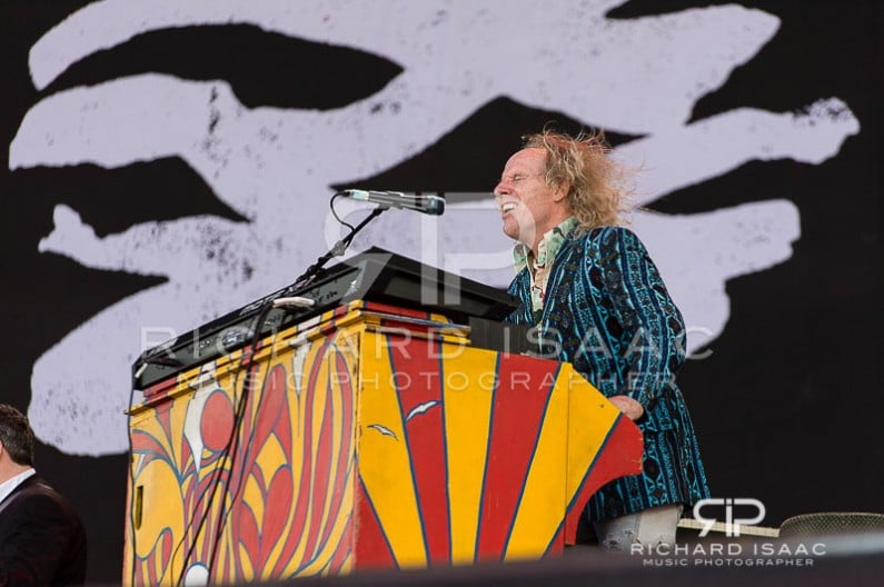 wpid-14-06-2014_The_Waterboys_IOW_Fest_2014_011.jpg