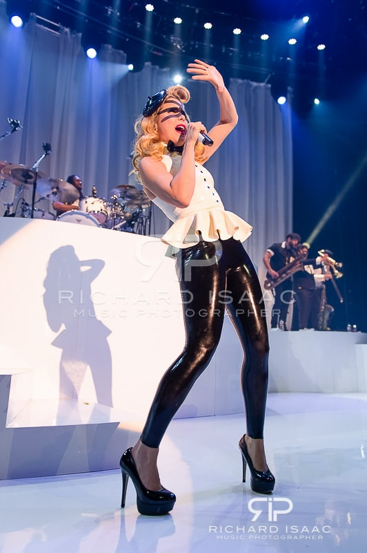 wpid-27-05-2014_Paloma_Faith_concert_The_Roundhouse_035.jpg