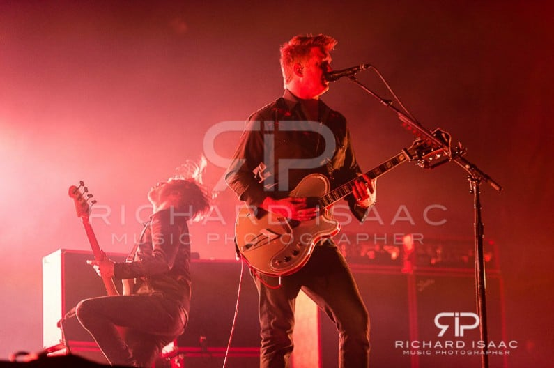 wpid-29-05-2014_Queens_of_The_Stone_Age_concert_Primavera_Festival_010.jpg